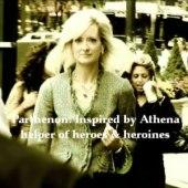 Athena300300