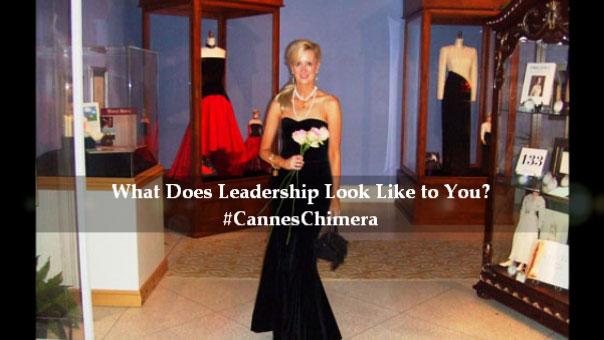 Sandra Rupp, Parthenon Advisors Enters Gates Cannes Chimera