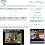 DavosDebates2011SR
