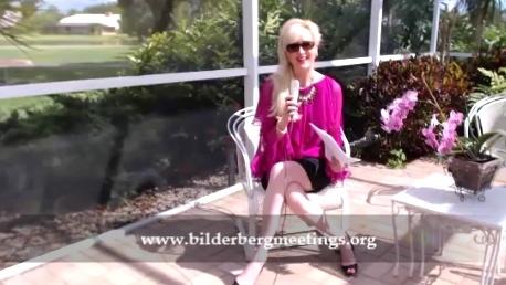 Bilderberg2015SandraRupp