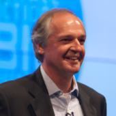 Unilever CEO @PaulPolman