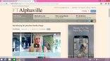 ftalphavillesrweb