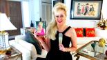 Video & DVD Anchor Now on Amazon: Sandra Rupp