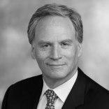 McCann CEO Harris Diamond